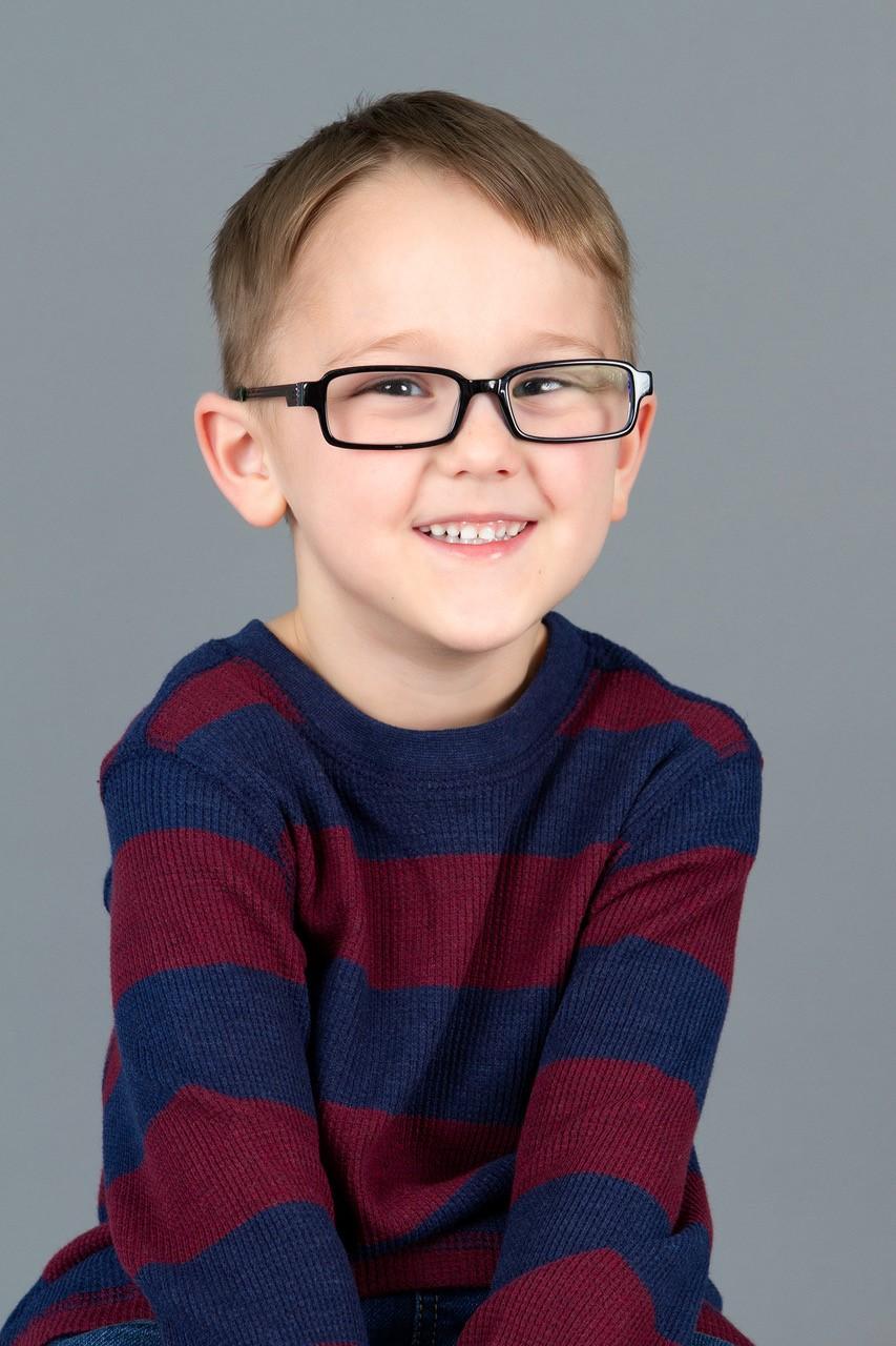 Little Mister Contestant - Ellis Luhring 5