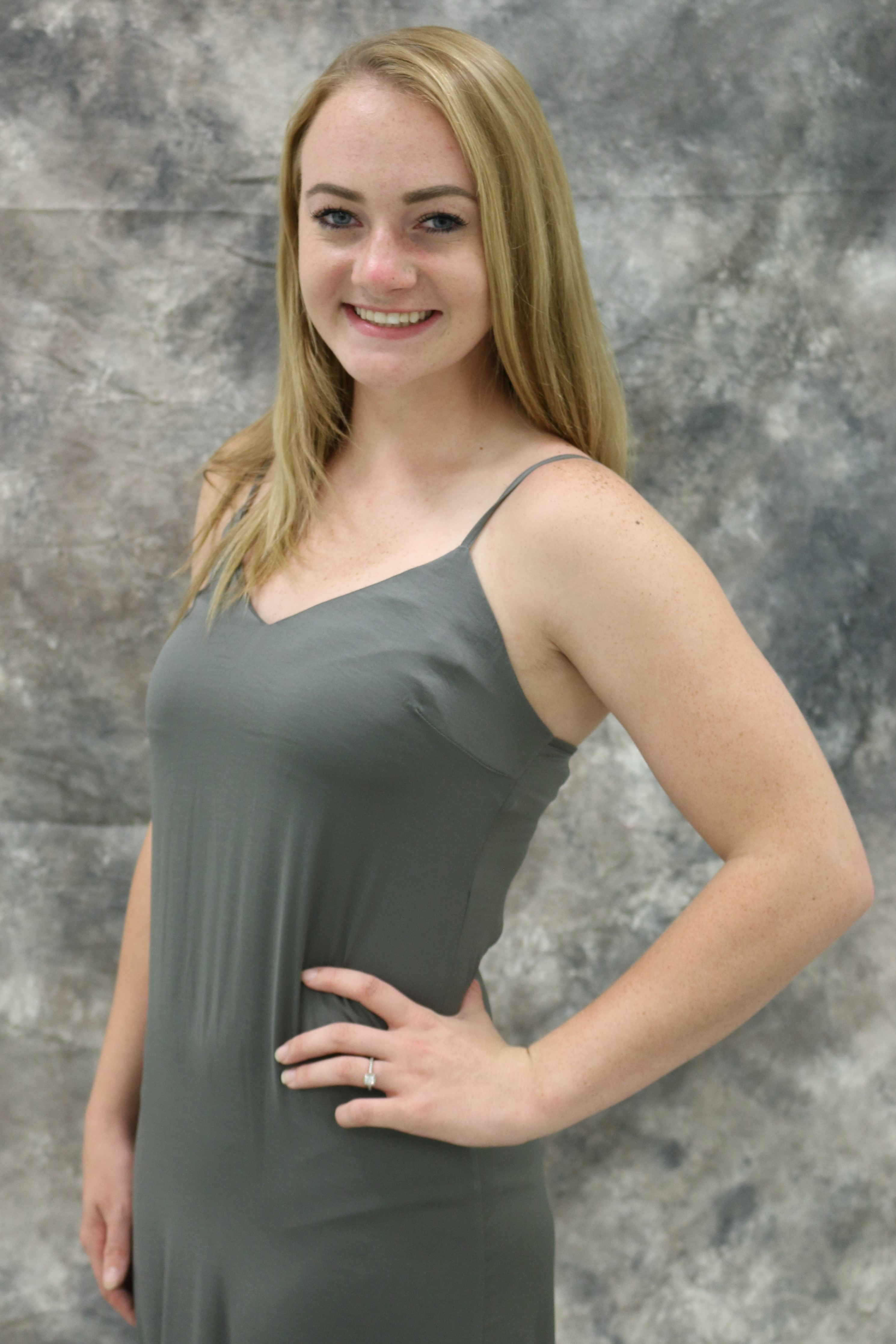 Queen Contestant - Kelsey VanWinkle 17