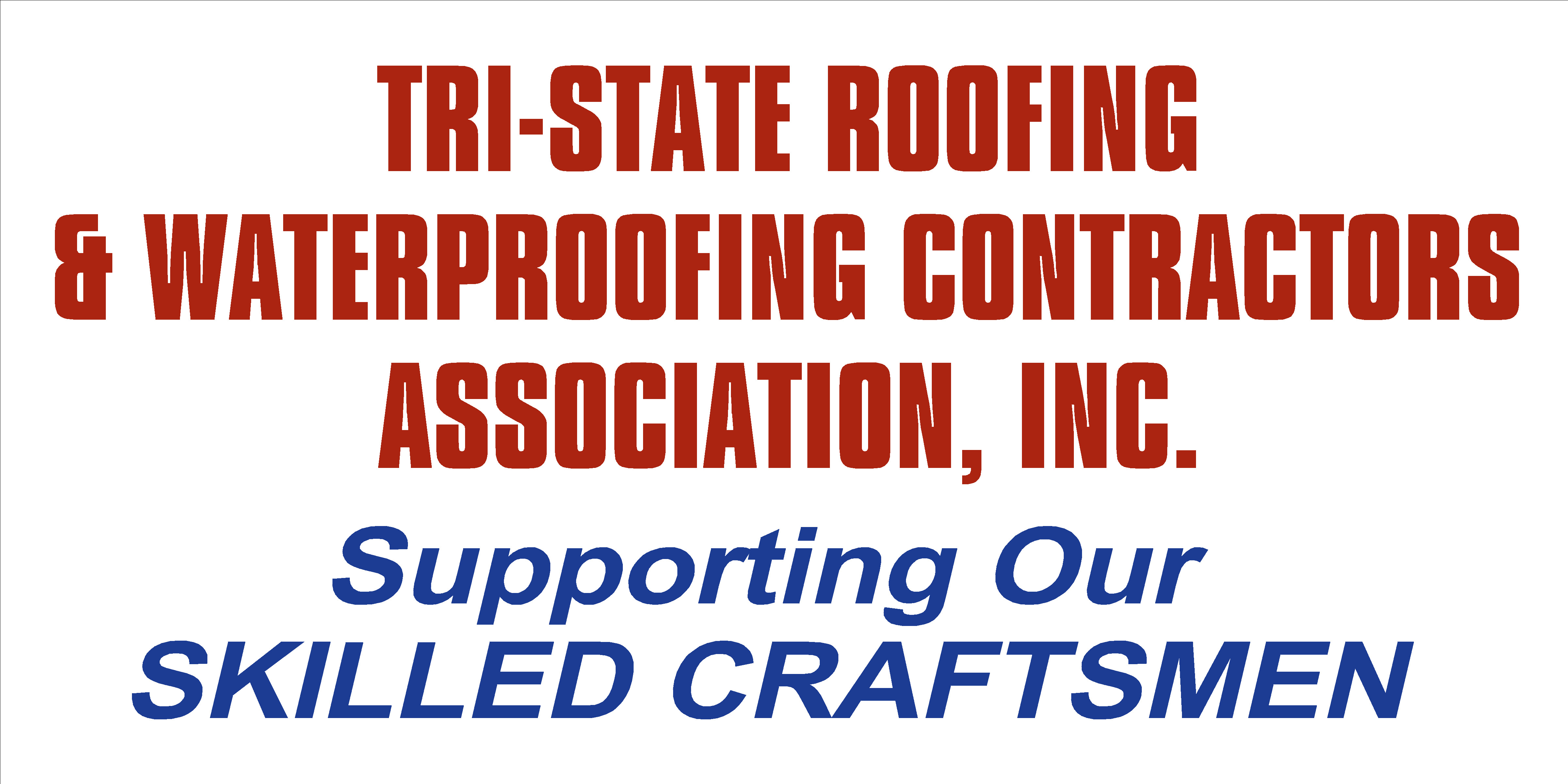 Tri State Roofing
