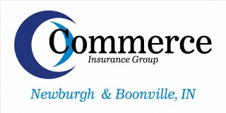 Commerce Insurance