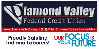 Diamond Valley Credit Union