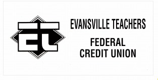 Evansville Teachers Credit Union