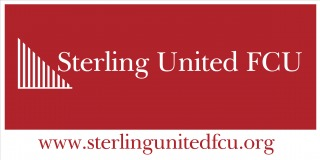 Sterling Federal Credit Union