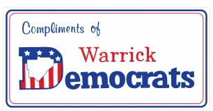 Warrick County Democratic Committee