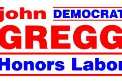 John-Gregg