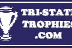 Tri State Trophies