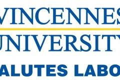 Vincennes-University