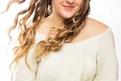 Queen Contestant - Taylor Adams 17