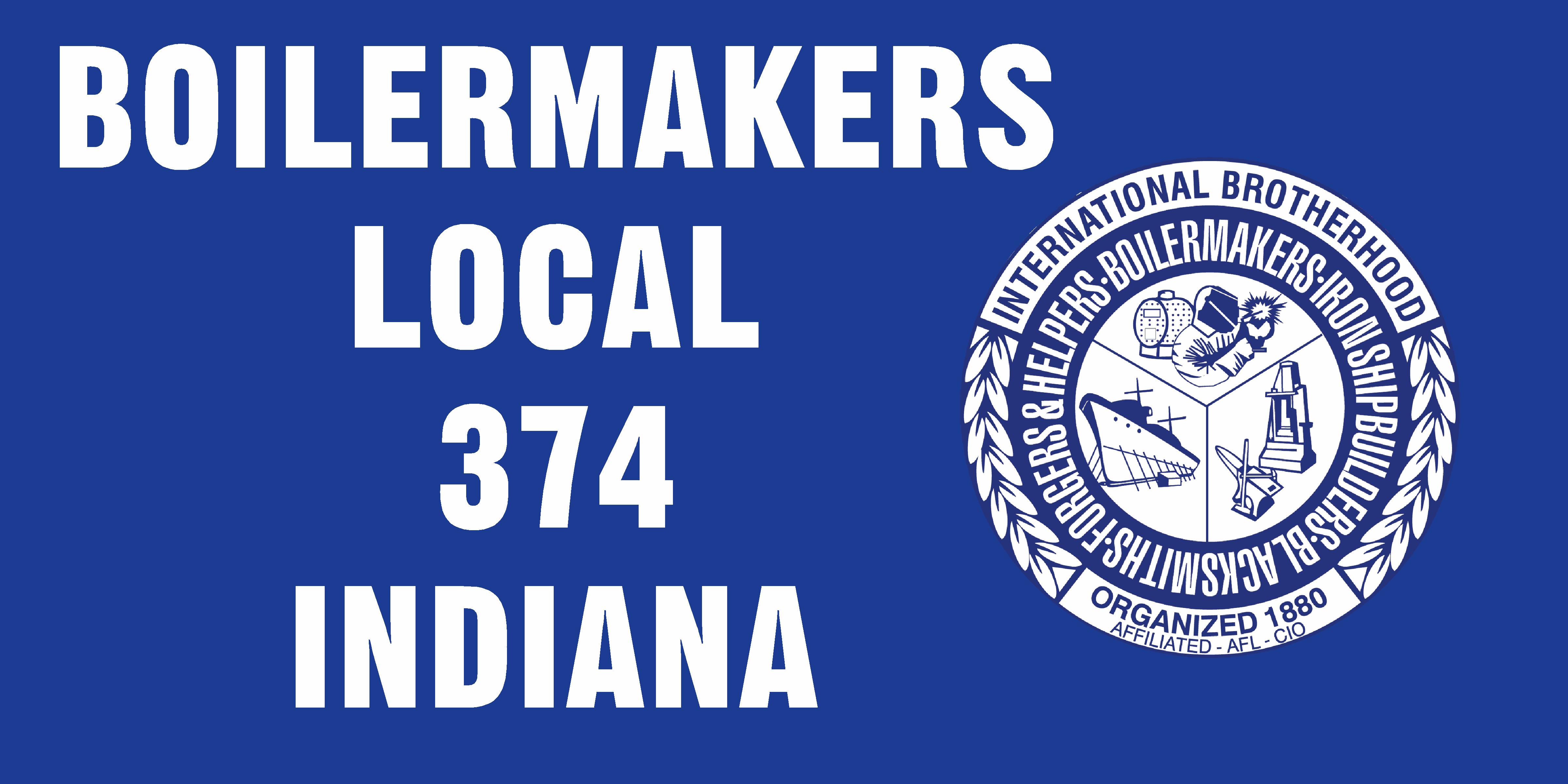 Boilermakers-374