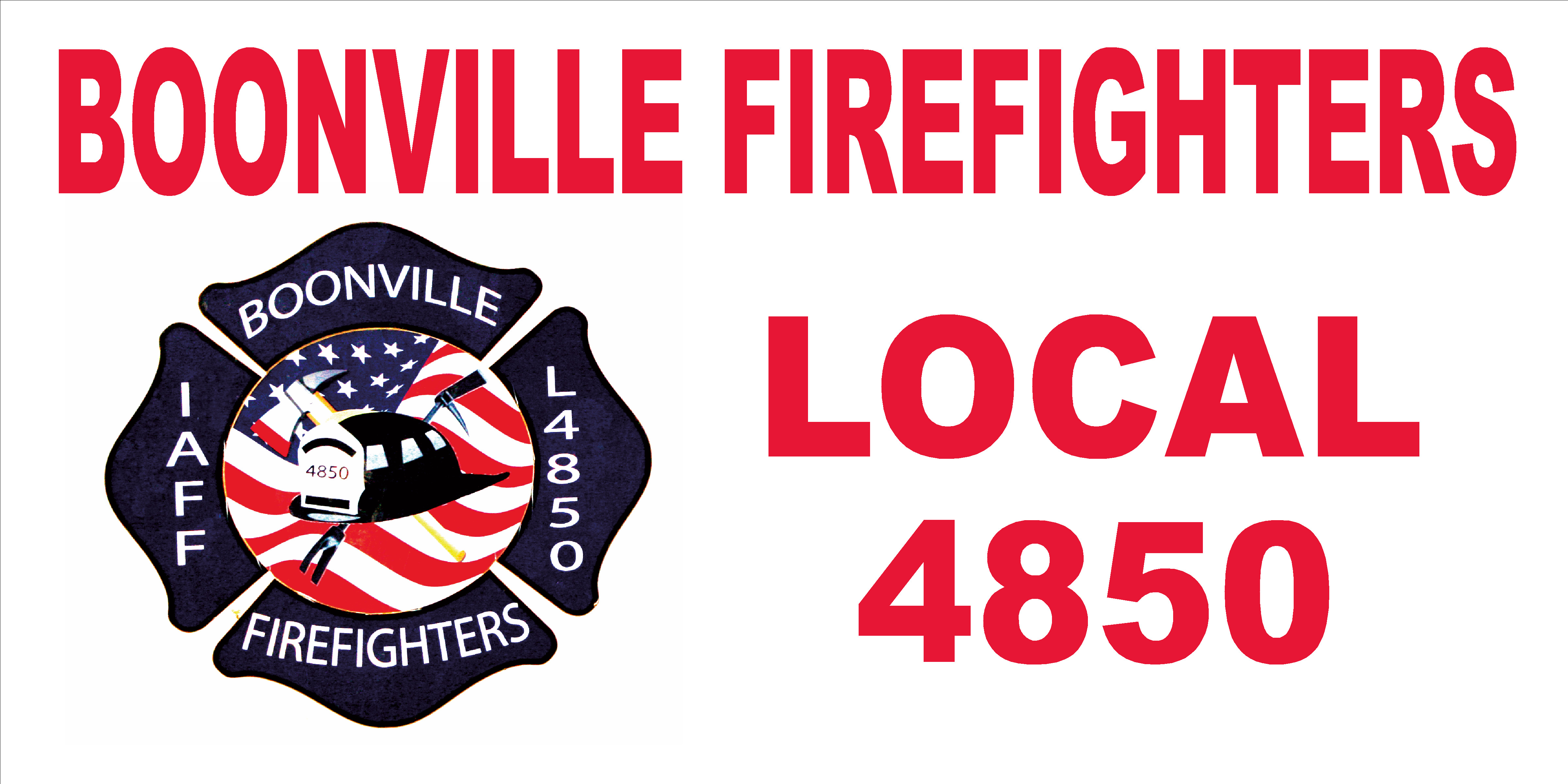 Boonville-Firefighters-4850