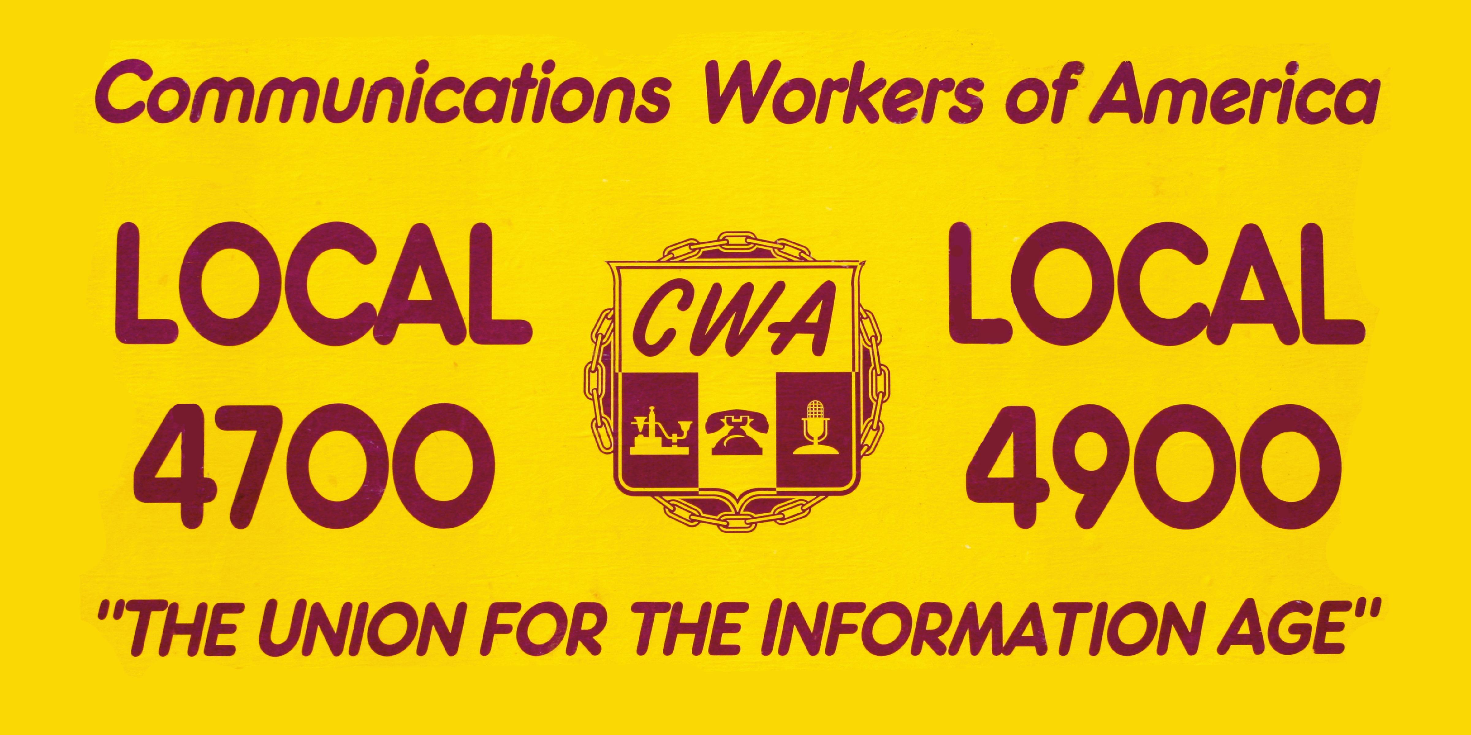 CWA-4700-4900