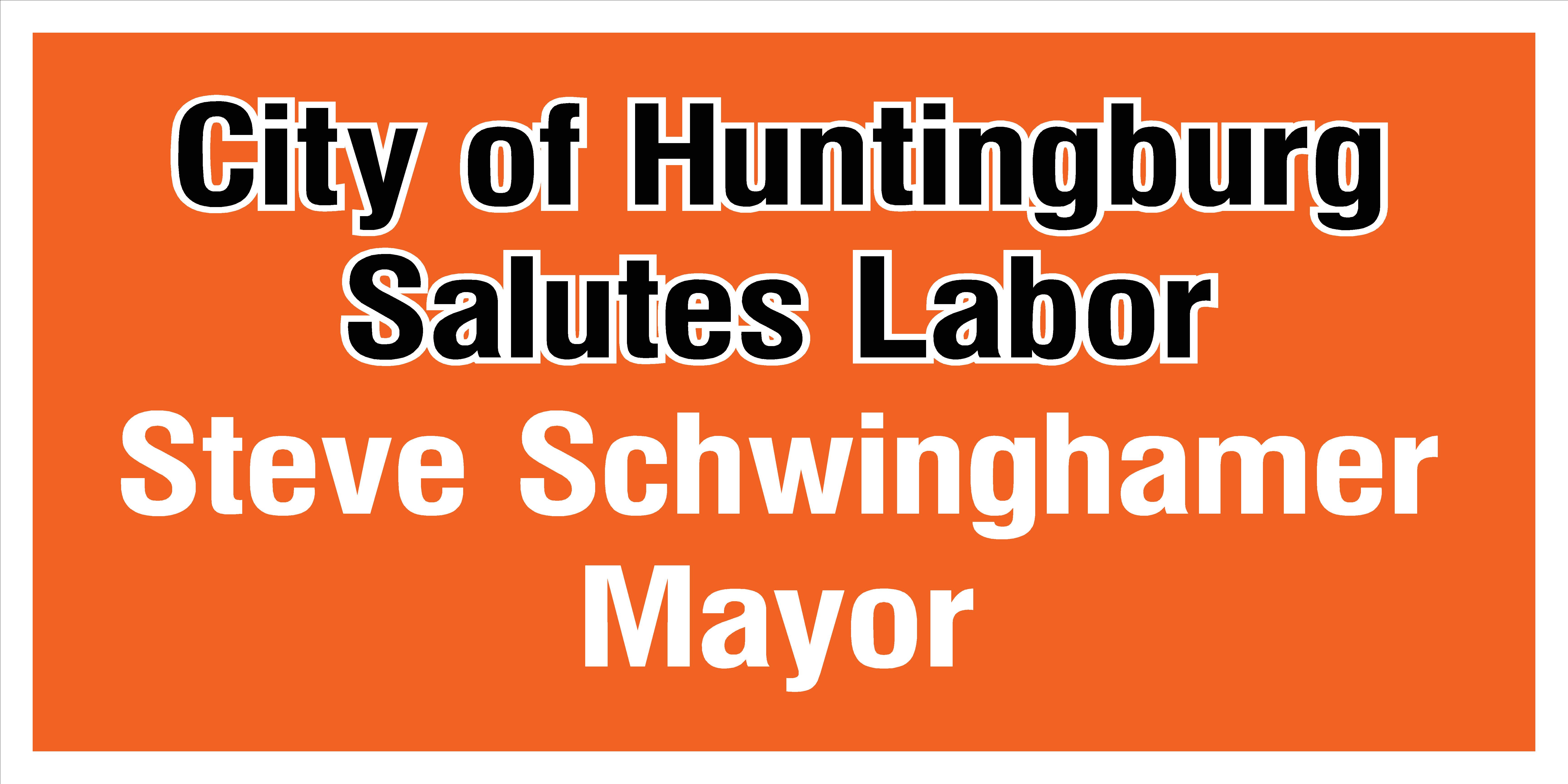 City-of-Huntingburg