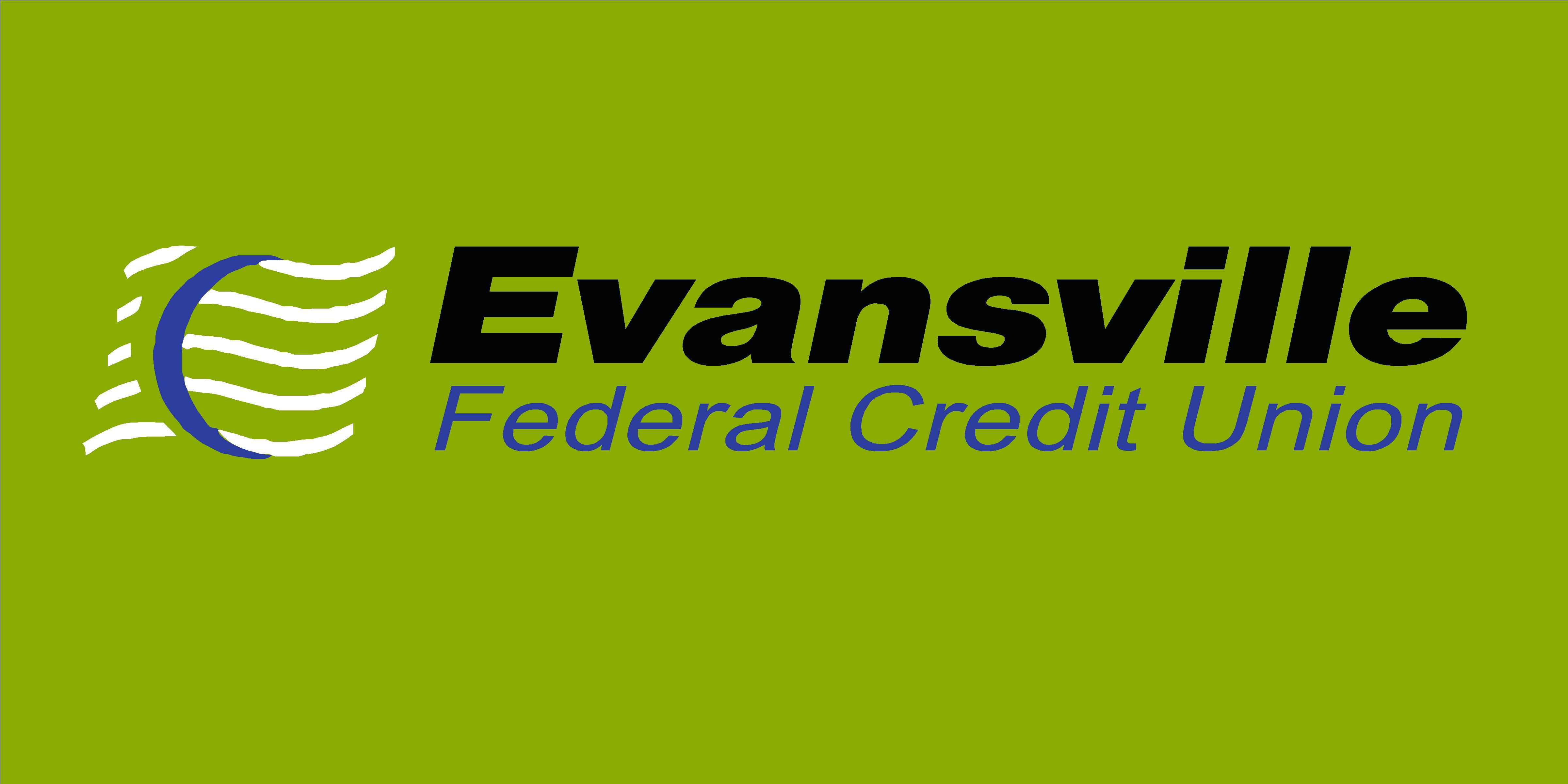 Evansville-Federal