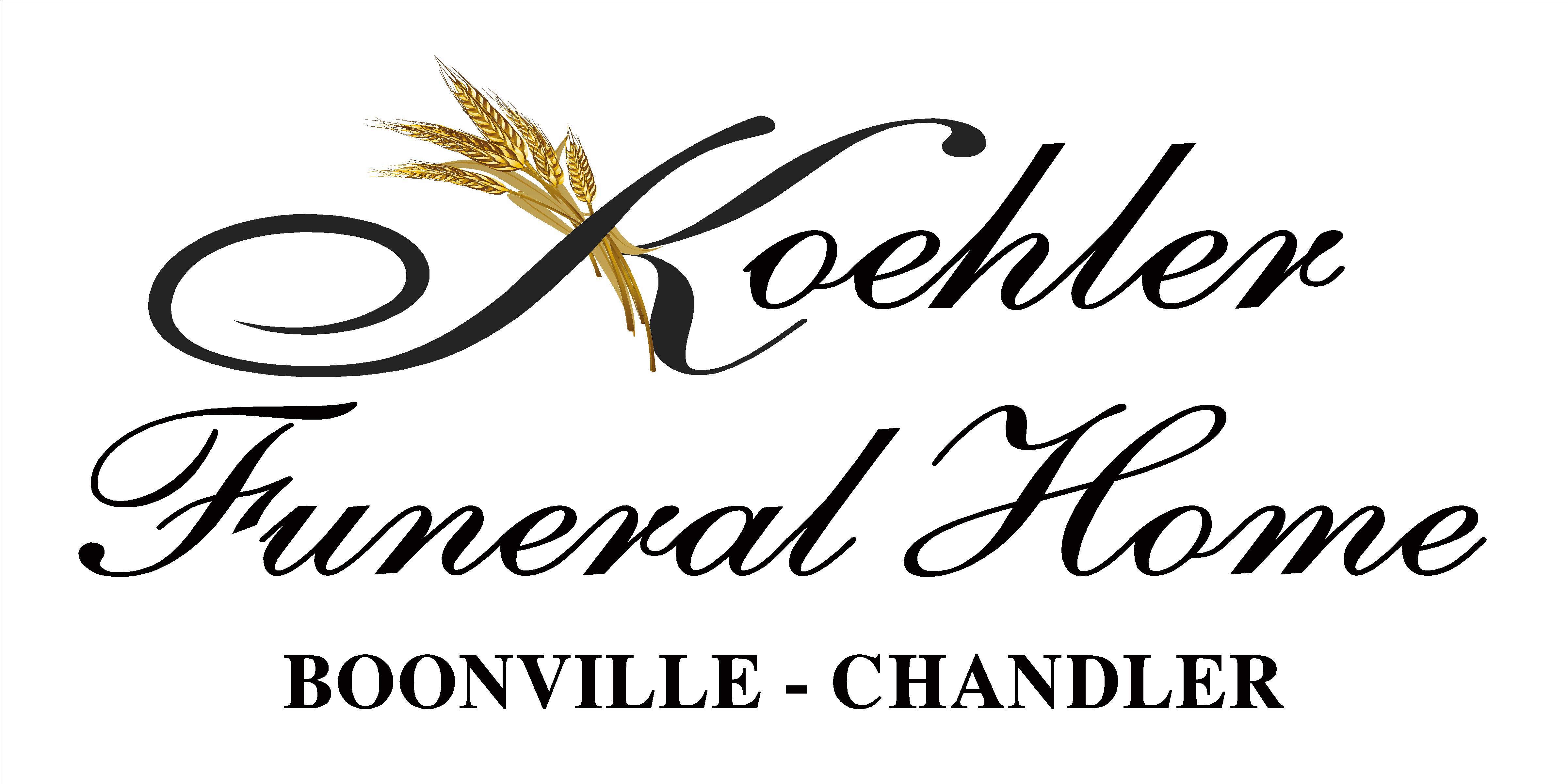 Koehlers-Funeral-Home