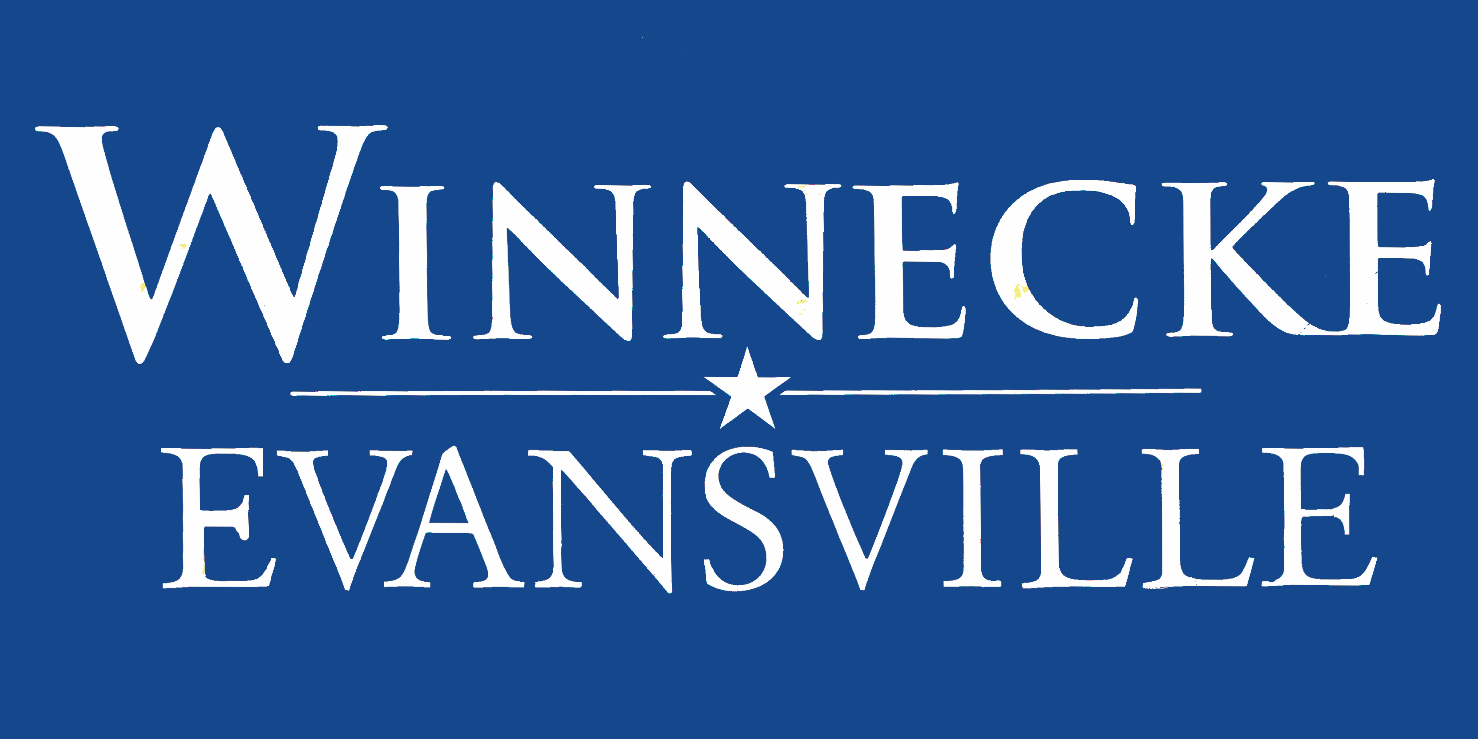 Mayor-Winnecke