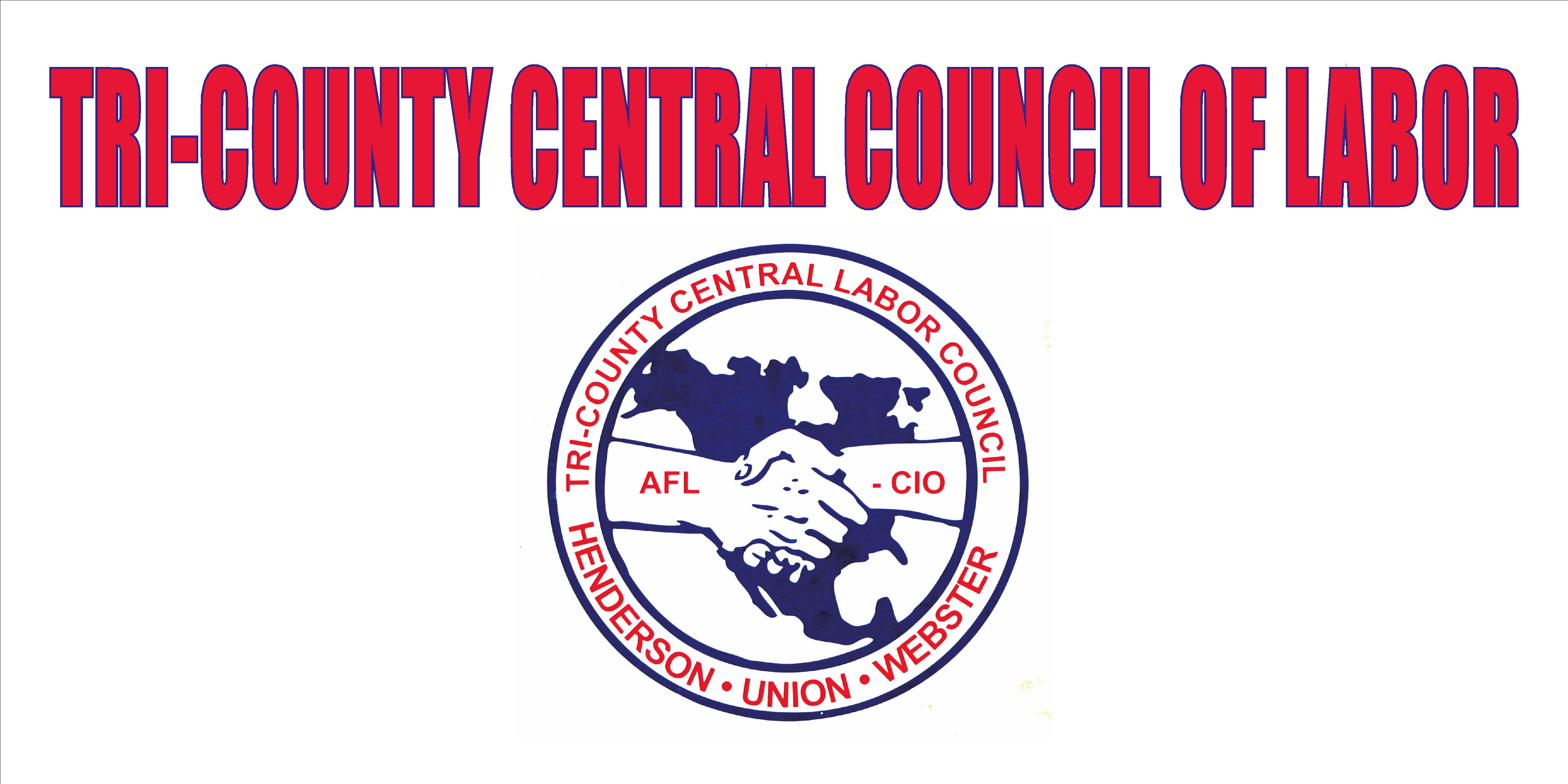 Tri-County-Labor-Council