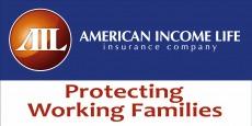American-Income-Life