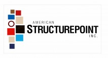 American-Structurepoint-Engineers