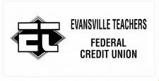 Evansville-Teachers-Credit-Union