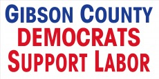 Gibson-County-Democratic-Committee