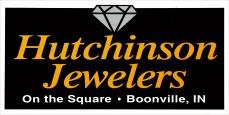 Hutchinson-Jewelers