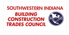 Indiana-Building-Trades