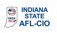 Indiana-State-AFL-CIO