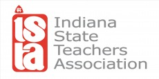 Indianat-State-Teachers-Association