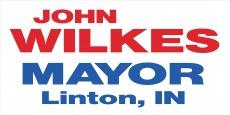 John-Wilkes