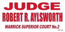 Judge-Aylsworth