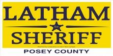 Latham-Posey-Sheriff
