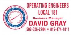 Operating-Engineers-181
