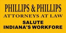 Phillips-Phillips