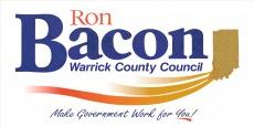 Ron-Bacon
