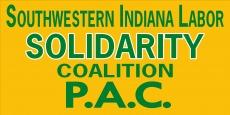 Solidarity-PAC