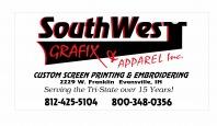 South-West-Grafix-Apparel