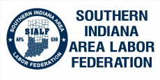 Southern-Indiana-Labor-Fed
