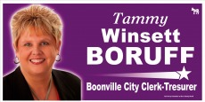 Tammy-Boruff