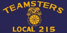 Teamsters-215