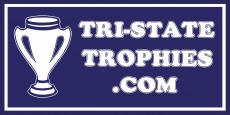 Tri-State-Trophies