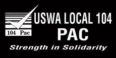 USW-104-PAC