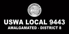 USW-9443