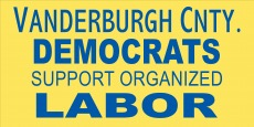 Vanderburgh-County-Democratic-Committee