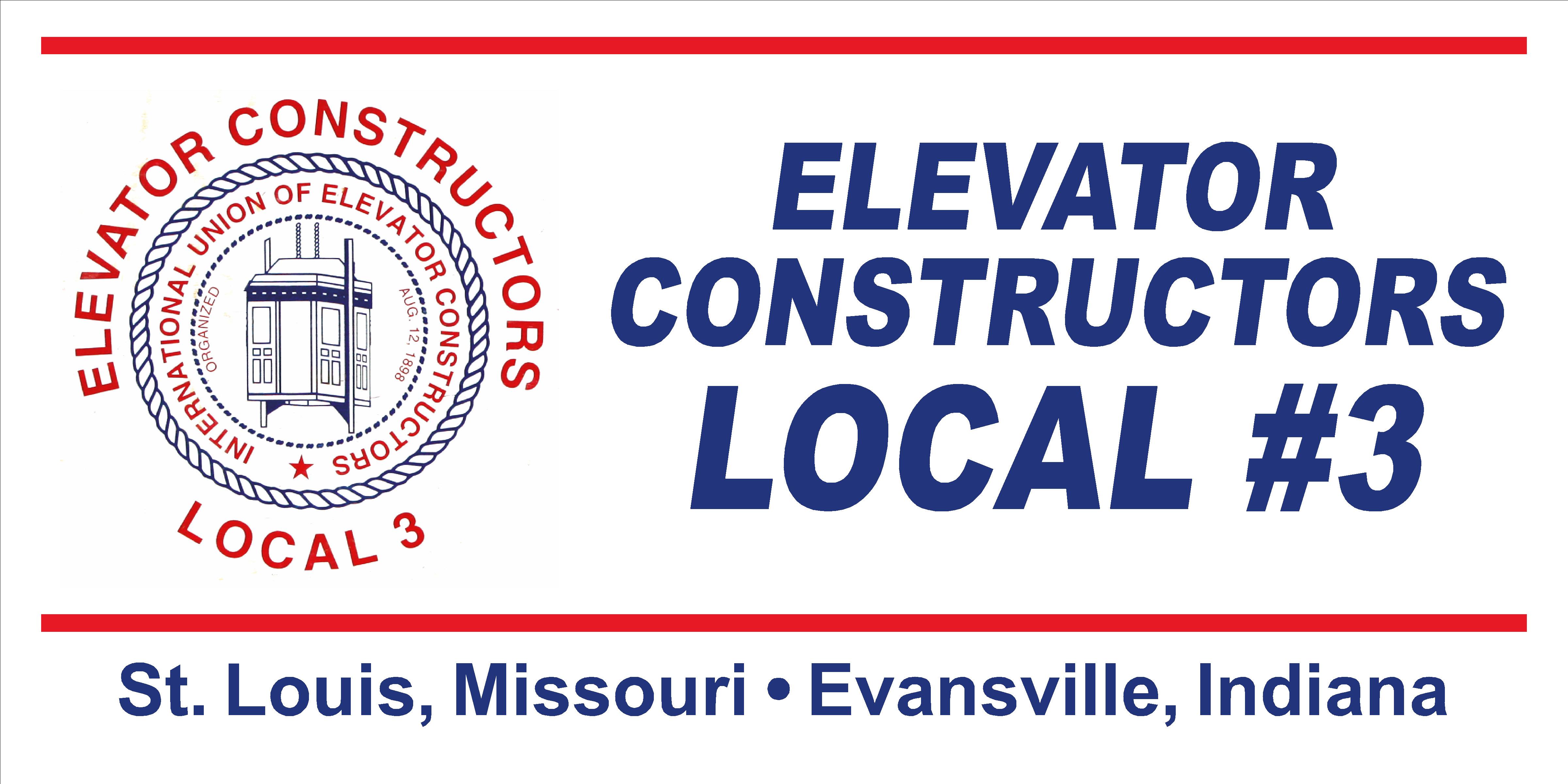 Elevators Constructors #3