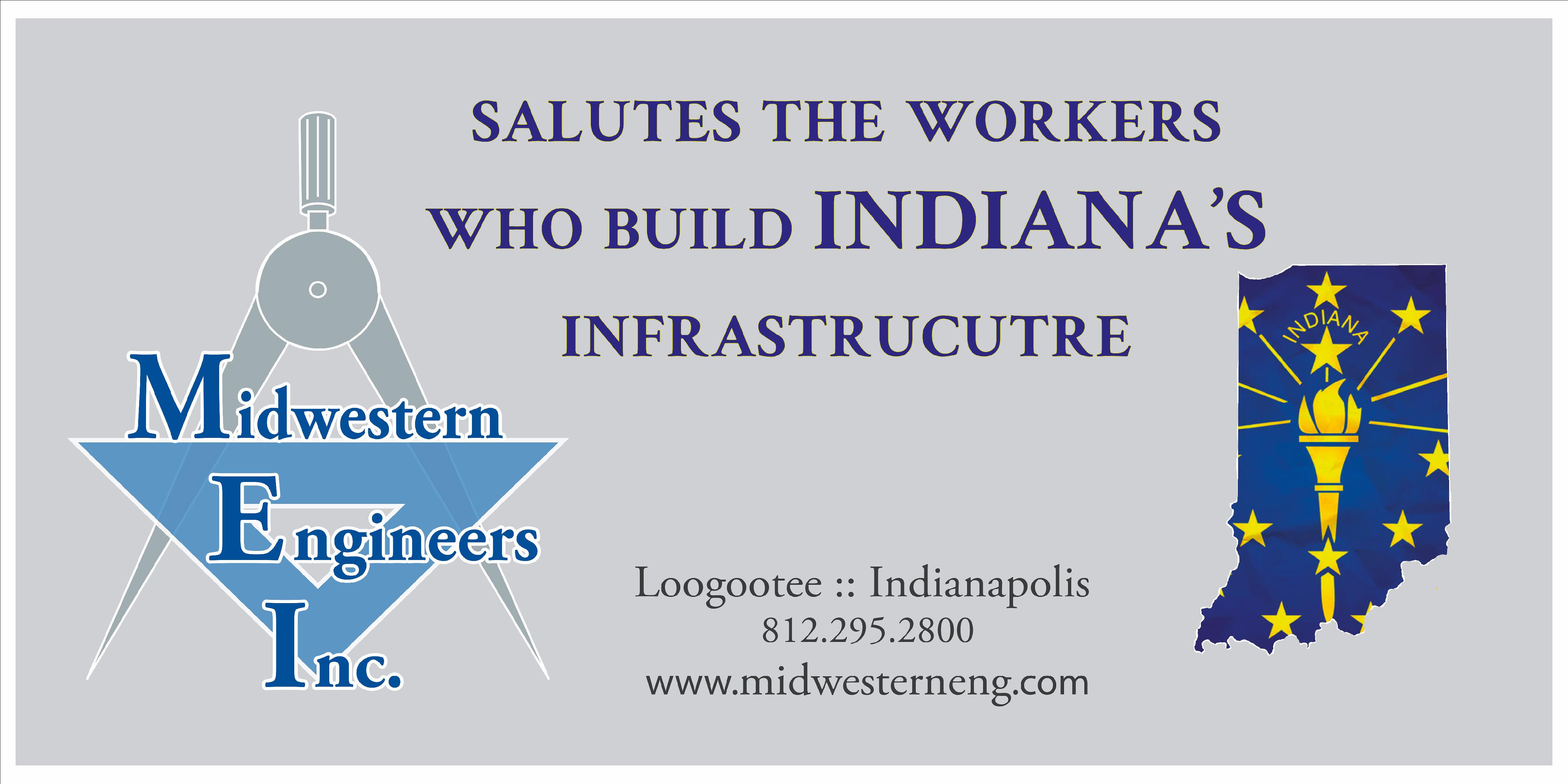 Midwestern Engineering