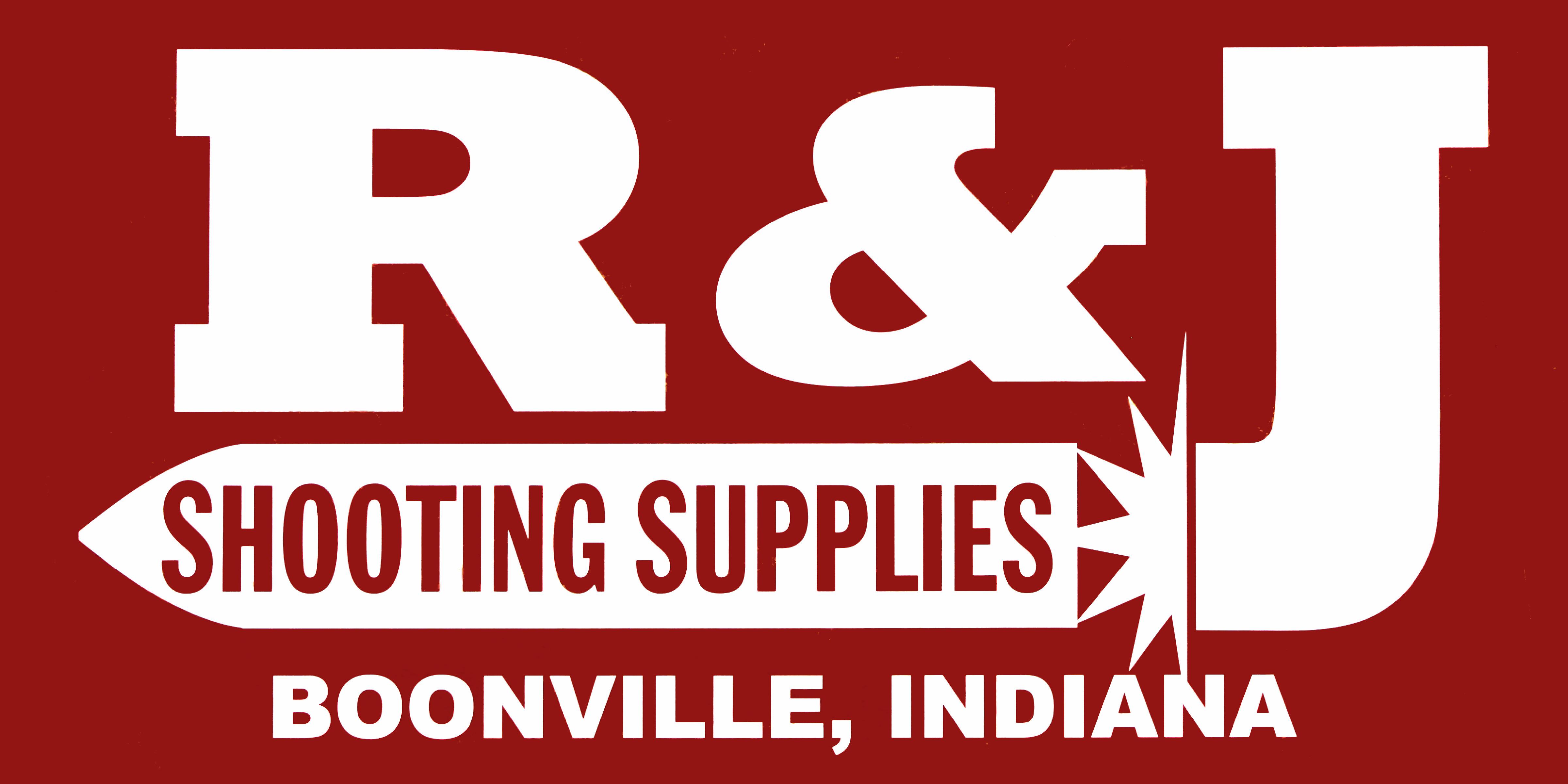 R&J Shooting