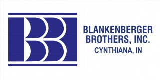 Blankenbergers Brothers