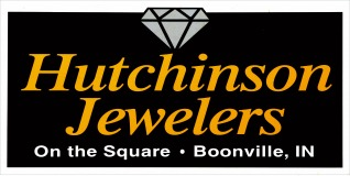 Hutchinson Jewelers