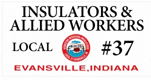 Insulators #37