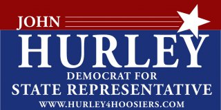 John-Hurley